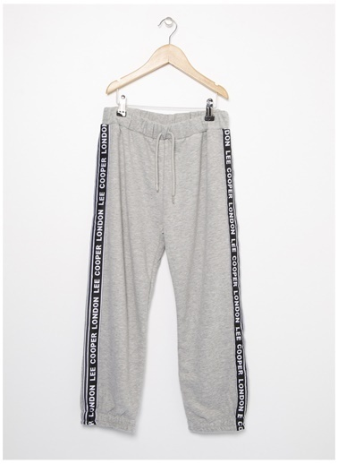 Lee Cooper Sweatpant Gri